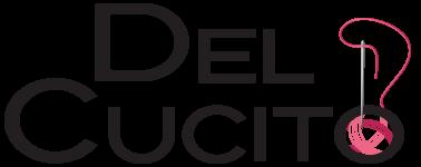 Del-Cucito.ro - mercerie online